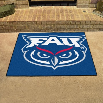 Picture of FAU All Star Mat