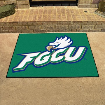 Picture of Florida Gulf Coast All Star Mat