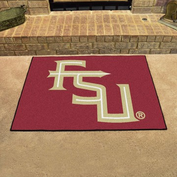 Picture of Florida State All Star Mat
