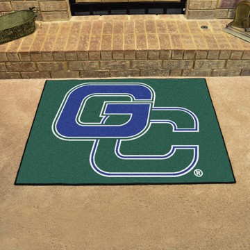 Picture of Georgia College All Star Mat