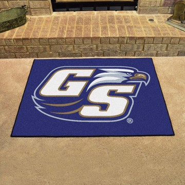 Picture of Georgia Southern All Star Mat