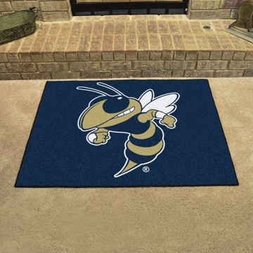 Picture of Georgia Tech All Star Mat