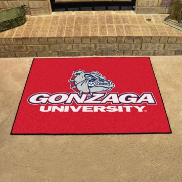 Picture of Gonzaga All Star Mat