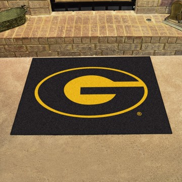 Picture of Grambling State All Star Mat