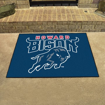 Picture of Howard All Star Mat