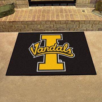 Picture of Idaho All Star Mat