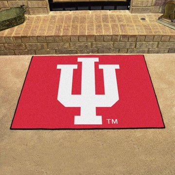 Picture of Indiana All Star Mat