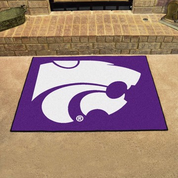 Picture of Kansas State All Star Mat