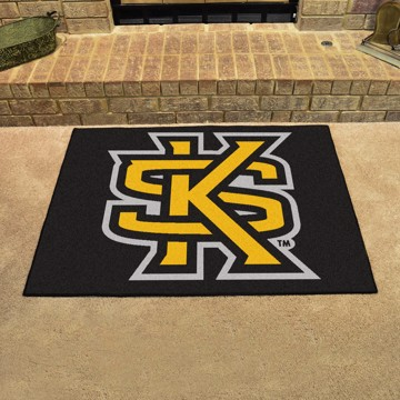 Picture of Kennesaw State All Star Mat