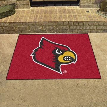 Picture of Louisville All Star Mat
