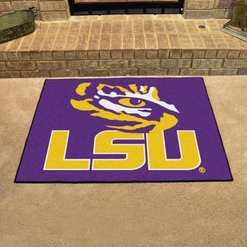 Picture of LSU All Star Mat