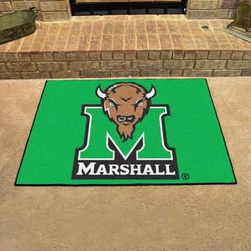 Picture of Marshall All Star Mat