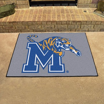 Picture of Memphis All Star Mat