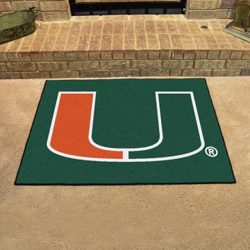 Picture of Miami All Star Mat
