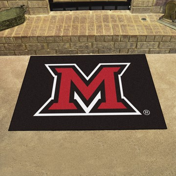 Picture of Miami (OH) All Star Mat