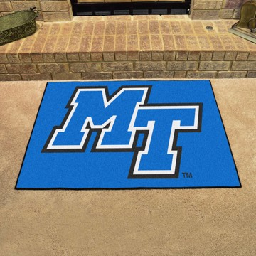 Picture of Middle Tennessee All Star Mat