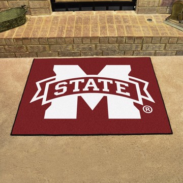 Picture of Mississippi State All Star Mat