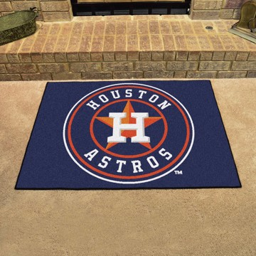 Picture of MLB - Houston Astros All Star Mat