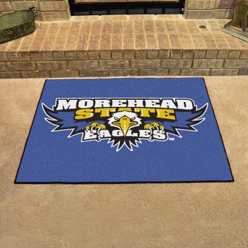 Picture of Morehead State All Star Mat