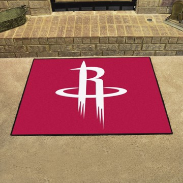 Picture of NBA - Houston Rockets All Star Mat