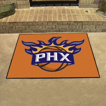 Picture of NBA - Phoenix Suns All Star Mat