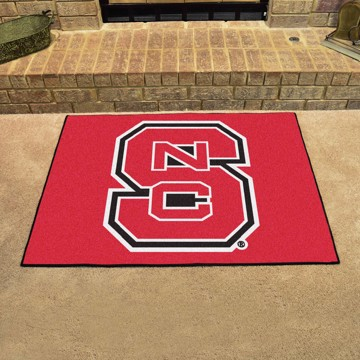 Picture of NC State All Star Mat