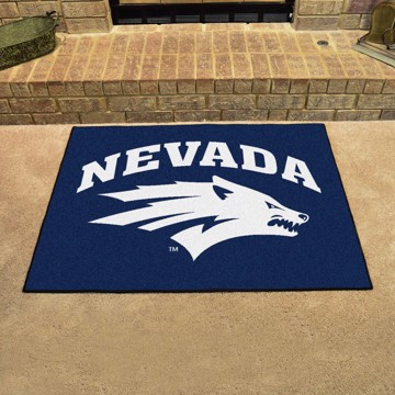 Picture of Nevada All Star Mat