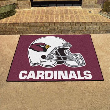 Picture of NFL - Arizona Cardinals All Star Mat