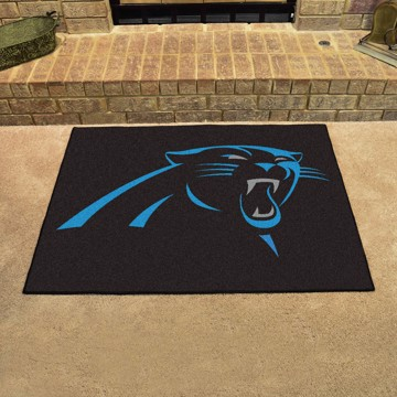 Picture of NFL - Carolina Panthers All Star Mat