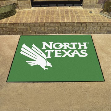 Picture of North Texas All Star Mat