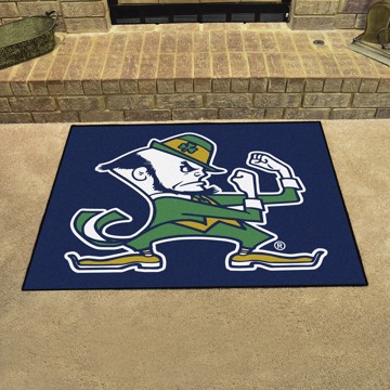 Picture of Notre Dame All Star Mat