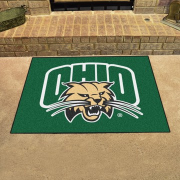 Picture of Ohio All Star Mat