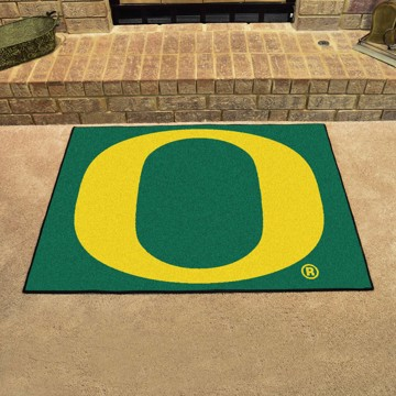 Picture of Oregon All Star Mat