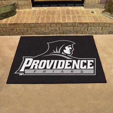 Picture of Providence College All Star Mat