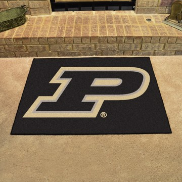 Picture of Purdue All Star Mat