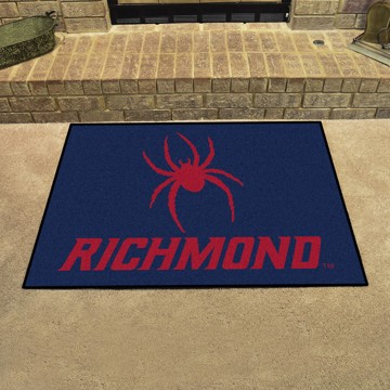 Picture of Richmond All Star Mat