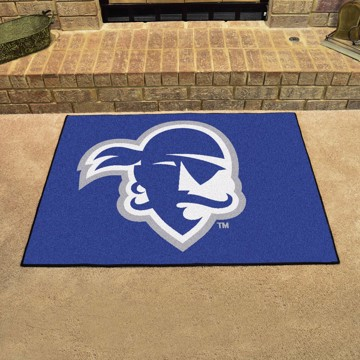 Picture of Seton Hall All Star Mat