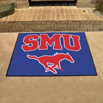 Picture of SMU All Star Mat