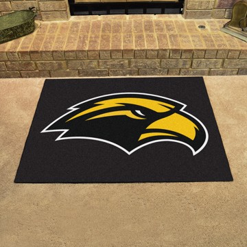 Picture of Southern Miss All Star Mat