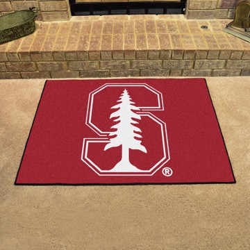 Picture of Stanford All Star Mat