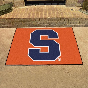 Picture of Syracuse All Star Mat