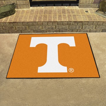 Picture of Tennessee All Star Mat