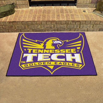 Picture of Tennessee Tech All Star Mat