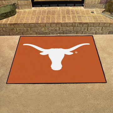 Picture of Texas All Star Mat