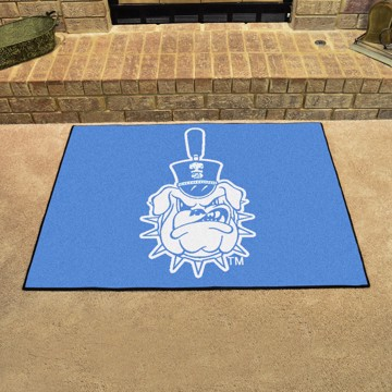 Picture of The Citadel All Star Mat
