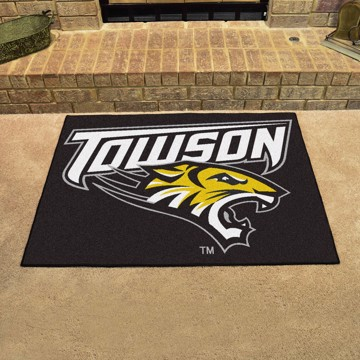 Picture of Towson All Star Mat
