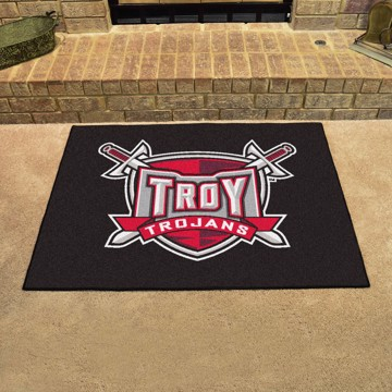 Picture of Troy All Star Mat