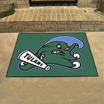 Picture of Tulane All Star Mat