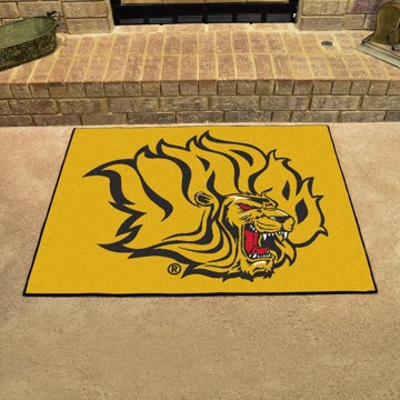 Picture of UAPB All Star Mat