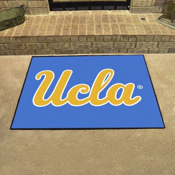 Picture of UCLA All Star Mat